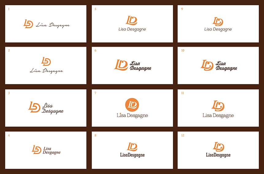 ottawa-logo-design