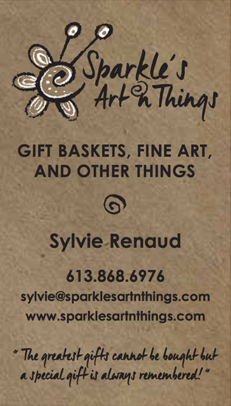 business-card-kraft-paper