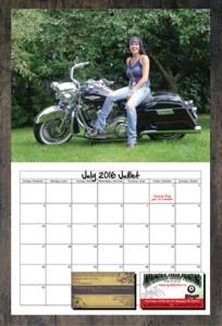 calendar-design-ottawa