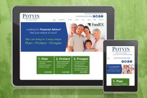financial-services-website