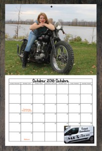 graphic-design-calendars-charity
