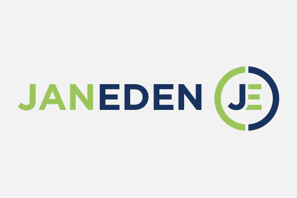 Jan Eden Business Coaching