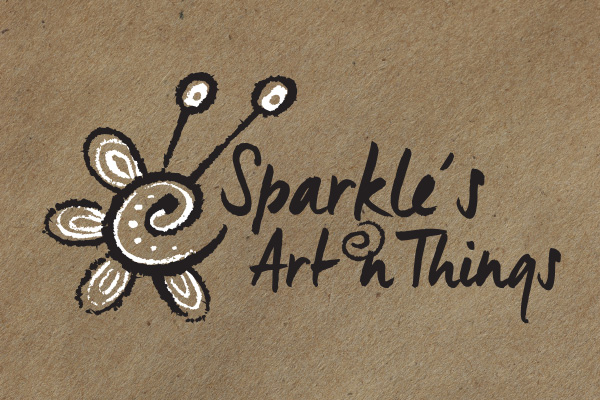 Sparkle's Art N Things