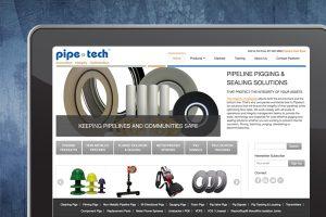 pipetech-corp-calgary