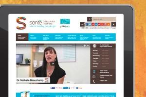 sante-chiropractic