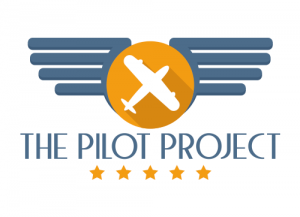 the-pilot-project