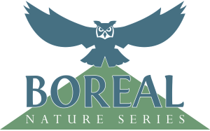 boreal-nature-series-logo