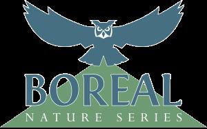 boreal-nature-series-logo