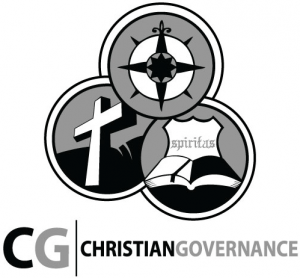 logo-mockup-1
