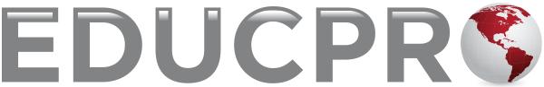 educpro-logo