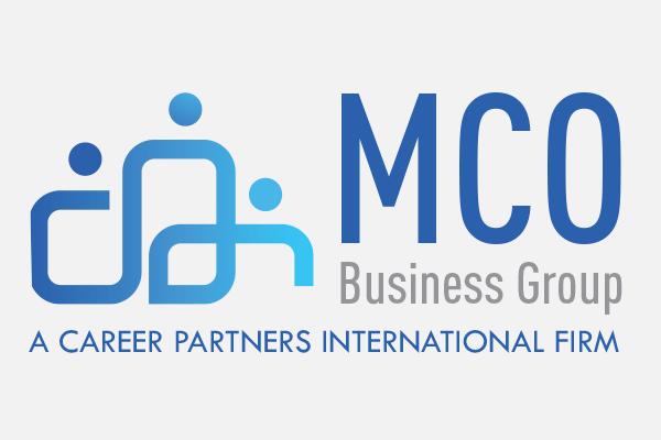 MCO Logo Design