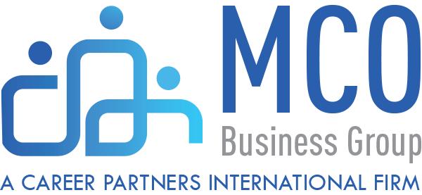 mco-logo