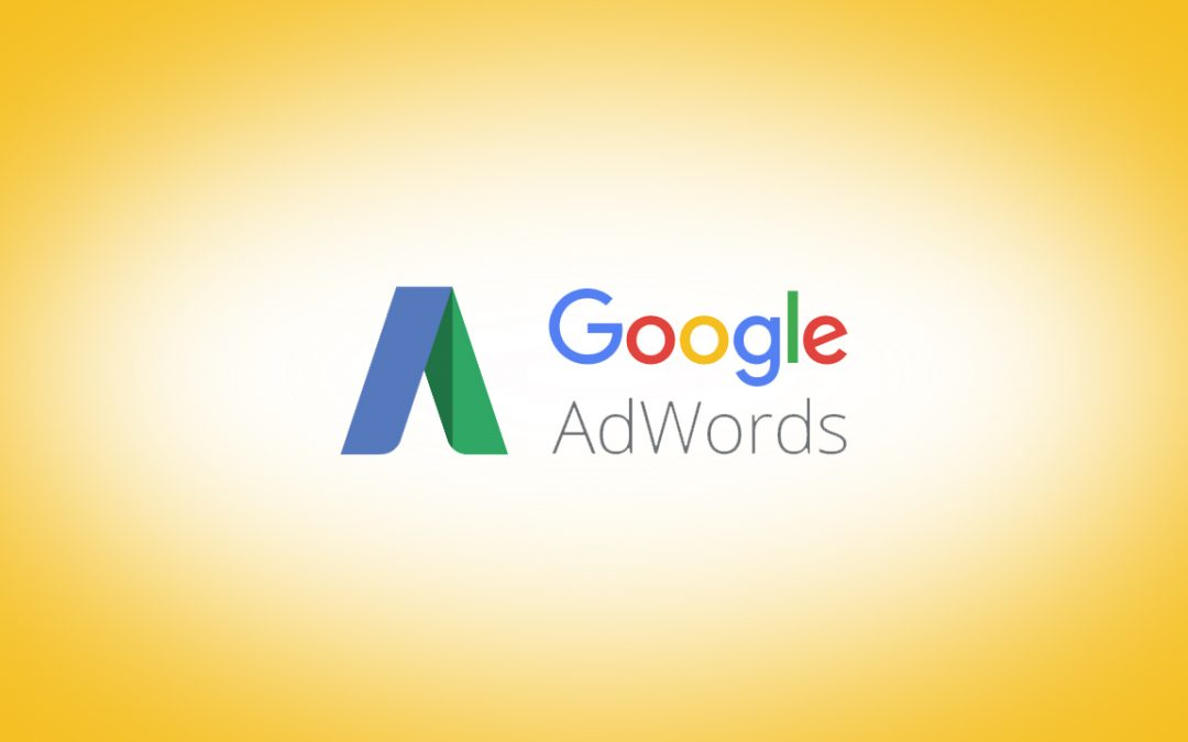 The Pros and Cons of Google Ads – Pay-Per-Click (PPC) Advertising