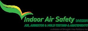 construction-service-company-logo