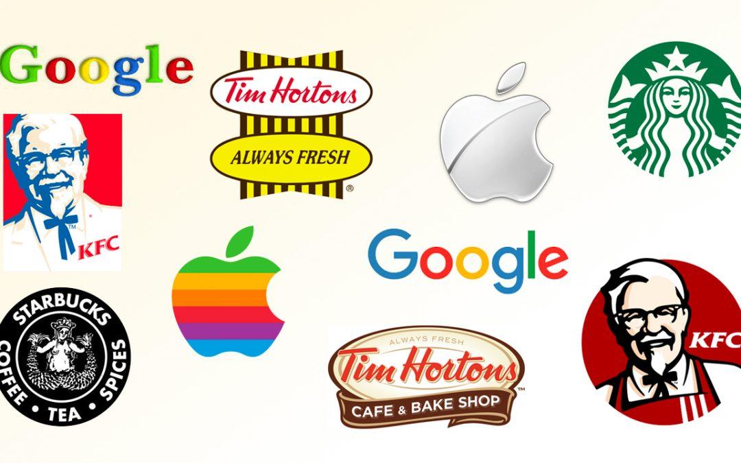 new-logo-branding
