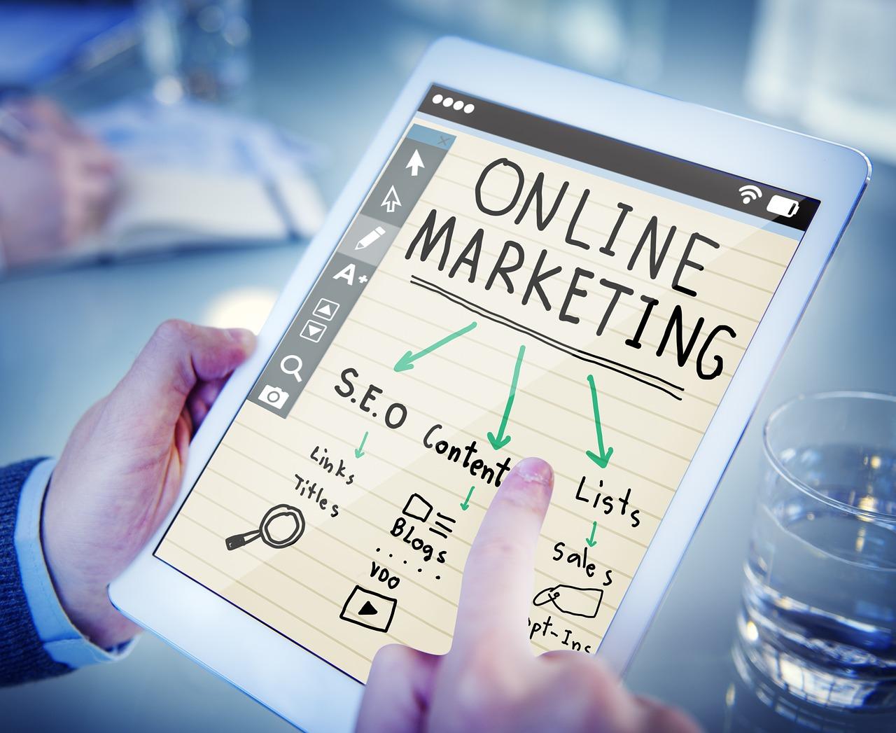 internet_marketing
