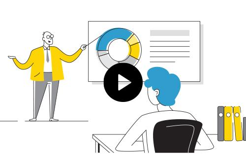 WEB & VIDEO | CREDS